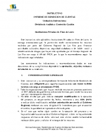 instructivo_rendicion_cuentas_instituciones_privadas_2017_-2-0