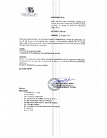 proyectos_aprobados_linea_actividades_deportivas_verano_privados_2017