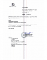 proyectos_aprobados_linea_actividades_verano_deportivas_2017_municipalidades