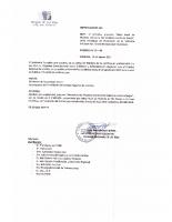 CERTIFICADO CORE 254 I.P.VIF FAMILIAR