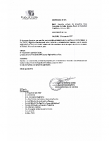CERTIFICADO CORE 271 PROTECCIÓN DE SEDES SOCIALES