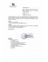 Resultados Fondos Proyectos Deportivos_2017_1