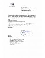 Resultados Fondos Proyectos Deportivos_2017_3