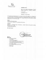 Bases Tecnicas y Administrativas_Subvencion Actividades Deportivas 2018