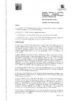 resolución exenta N°117 (1) (2)