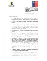 aprueba elegibles TECNICAMENTE SEGURIDAD CIUDADANA RES. 514 (2) (1)